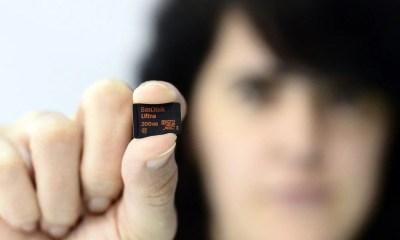 smt-SanDisk-capa