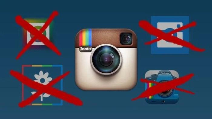 instagram-lockdown