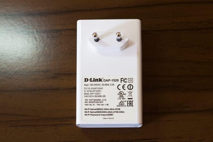 Adaptador_0002_D-Link DAP-1520 (3)