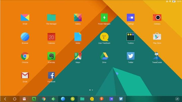 14-jide-remix-tablet-home-screen