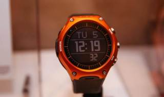 casio-wsd-f10-android-wear-smart-watch-product-photos-2