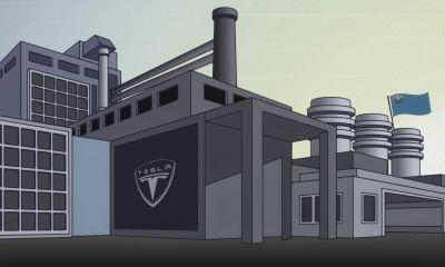 smt-TeslaGigaFactory-capa