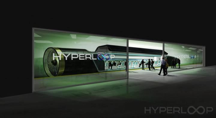 smt-Hyperloop-P5