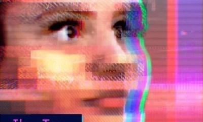 alx_tay-microsoft-02_original