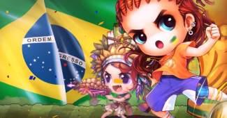 DDTank mobile brasil 2