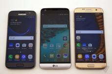 Galaxy-S7-Edge-vs-LG-G5-(1)