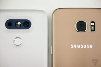 Galaxy-S7-Edge-vs-LG-G5-(9)