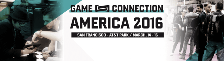 game connection america 2016 4
