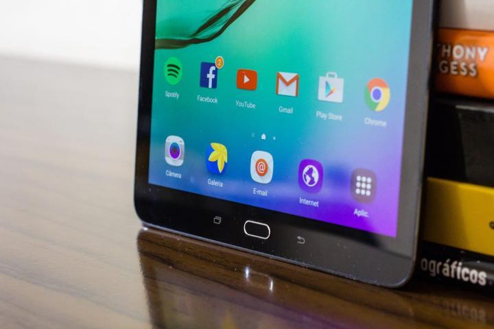Samsung-Galaxy-Tab-S2 (5)