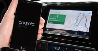 smt-AndroidAuto-capa