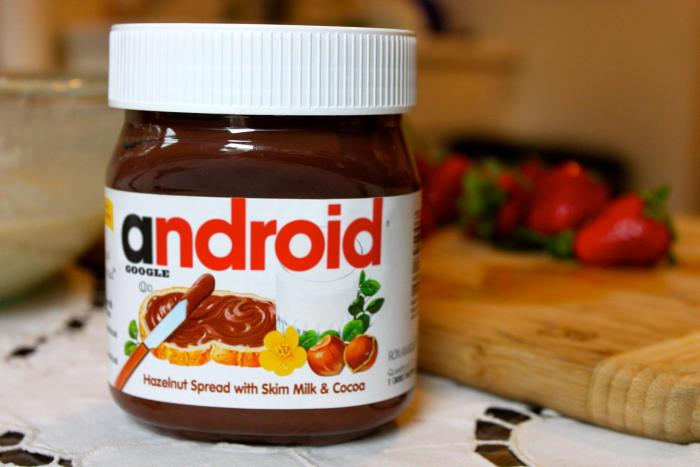 smt-AndroidN-Nutella