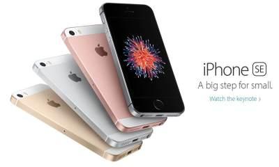 smt-iPhoneSE-P2