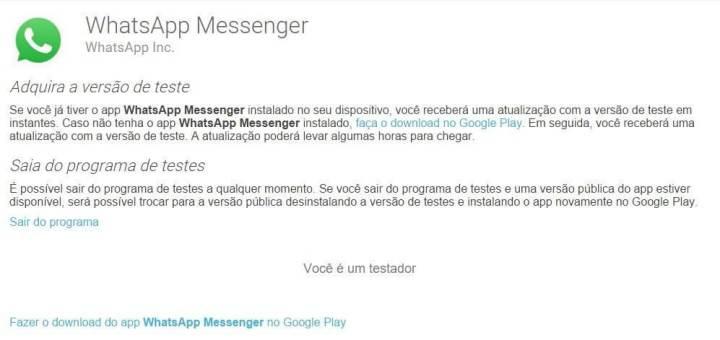 whatsapp-testador