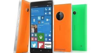 Windows_10_Mobile_cover - Copia