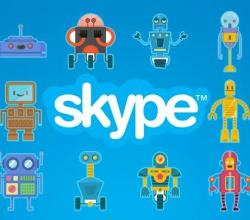 bots-do-skype-julian-leno-smt