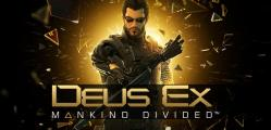 DEUX-EX-MAKING-DIVIDED-30-FPS