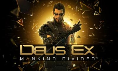 DEUX-EX-MAKING-DIVIDED-30-FPS