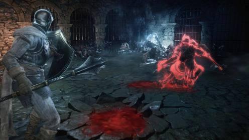 fantasma-vermelhor-dark-souls-3