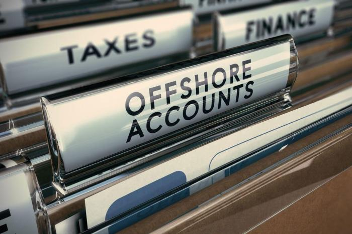 smt-PanamaPapers-OffShore