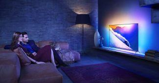 smt-PhilipsAndroidTV-P5