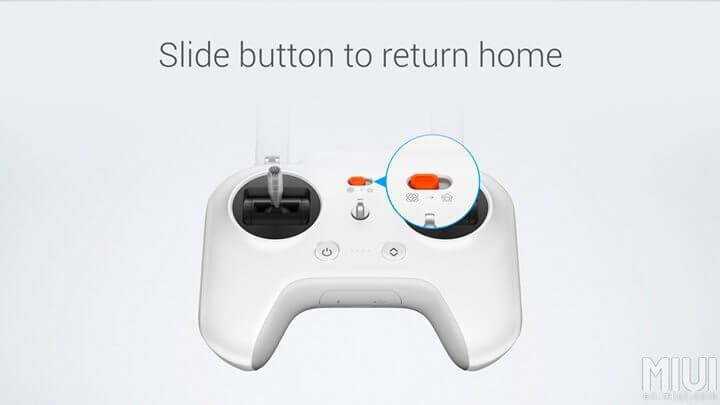 controle-mi-drone