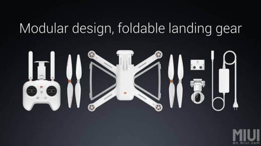 mi-drone-pecas