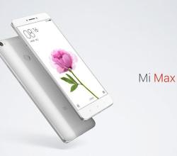 smt-Mi-Max-Battery-Test-Official