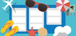 viagem tech melhores aplicativos para viagens app travel
