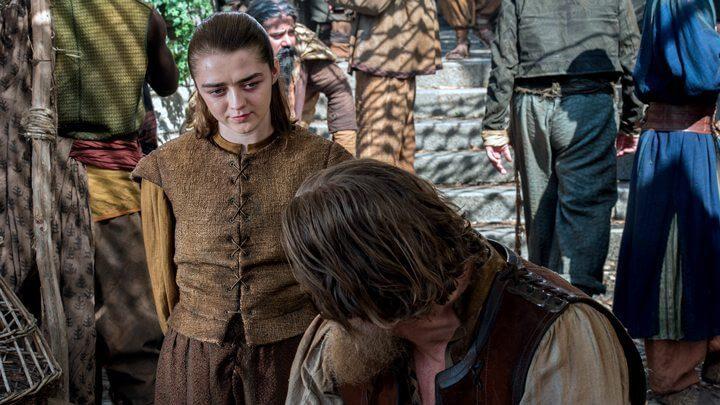 Arya-Stark-Game-of-Thrones