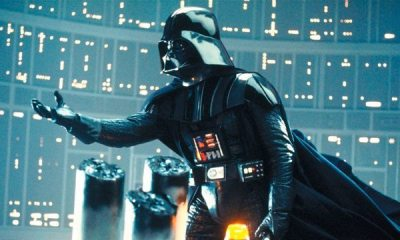 darth-vader-empire-strikes