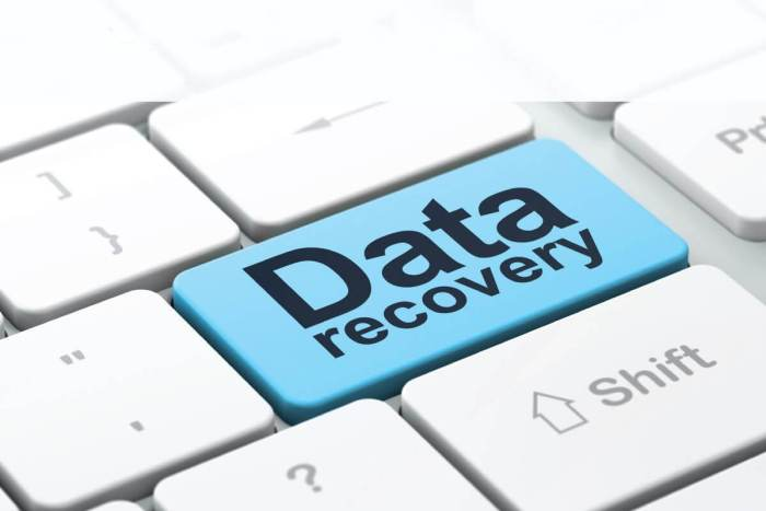 smt-EASEUS-Data-Recovery-P1