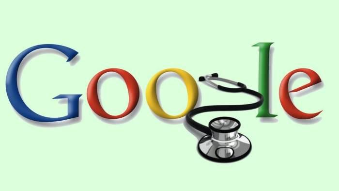 smt-GoogleMed-capa