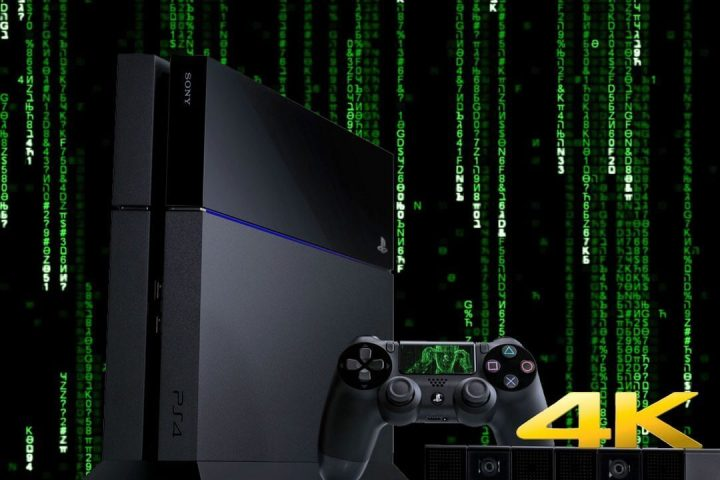 smt-PS4Neo-P2