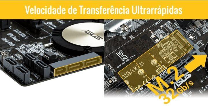 transferencia-usb-tipo-c