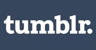 Já pensou em compartilhar e acompanhar um live stream pelo Tumblr?