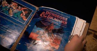 Dungeons-and-Dragons-capa-stranger-things