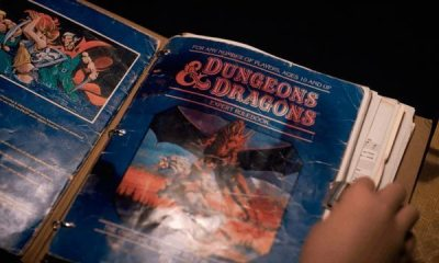 Dungeons-and-Dragons-capa-stranger-things