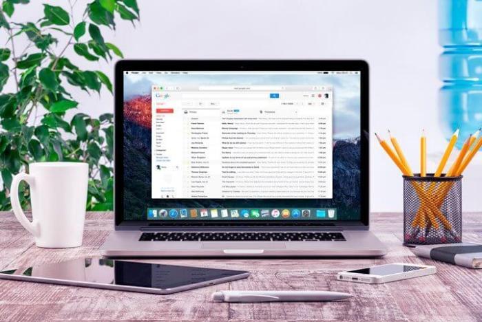 Como exportar contatos - Gmail e Outlook