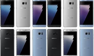smt-GalaxyNote7-P0