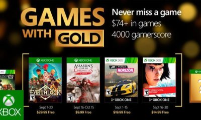 Games-With-Gold-Setembro-2016