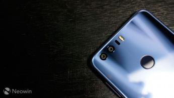 Huawei-Honor-8--4