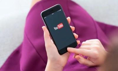 YouTube quer virar uma rede social