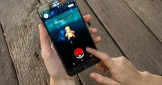como ganhar Pokebolas sem comprar no Pokémon GO