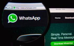 Como encontrar o backup do WhatsApp no Google Drive