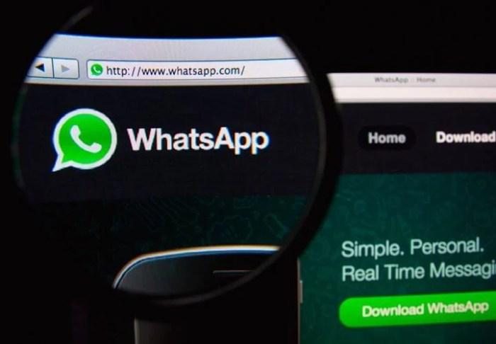 Como bloquear e saber se foi bloqueado no WhatsApp por alguém