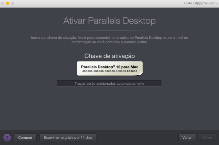 04-parallels_12_ativacao
