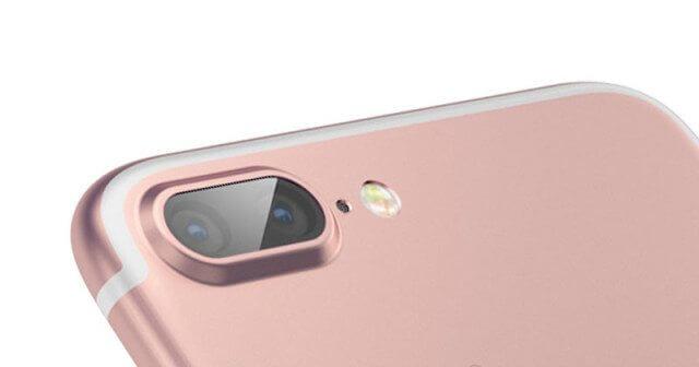 4 pontos que o iPhone 7 poderia aprender com o Android