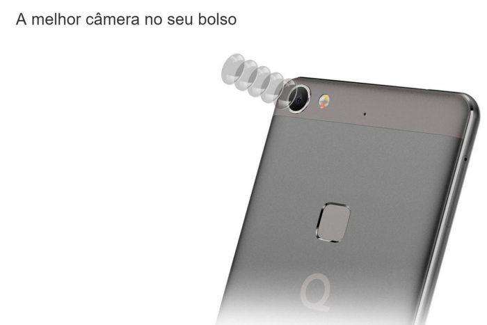 quantum-fly-cameras