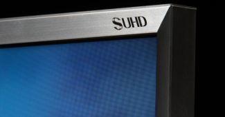 tvs-suhd-da-samsung-capa-2