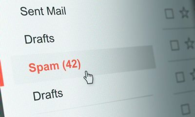 Tutorial: teste se seu e-mail é considerado spam